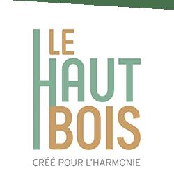 Logo Le Haut-Bois