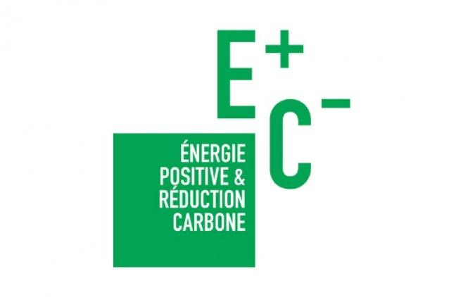 Le projet est retenu pour l'expérimentation 'E+C-'