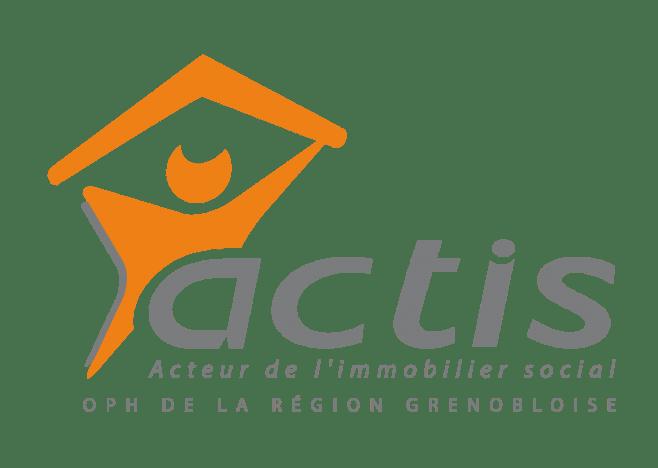 À propos d'Actis