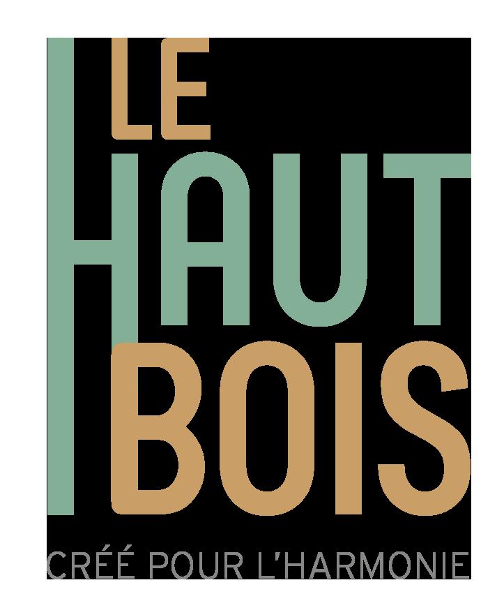 Logo Haut-Bois